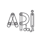 APIDays Paris 2018
