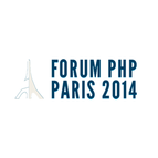 Forum PHP 2014