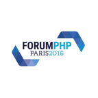 Forum PHP 2016