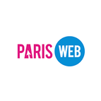 Paris Web 2018